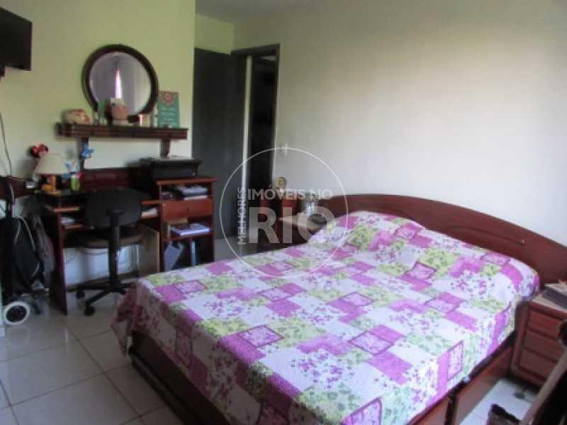 Apartamento no Engenho Novo - Apartamento 2 quartos no Engenho Novo - MIR3272 - 11