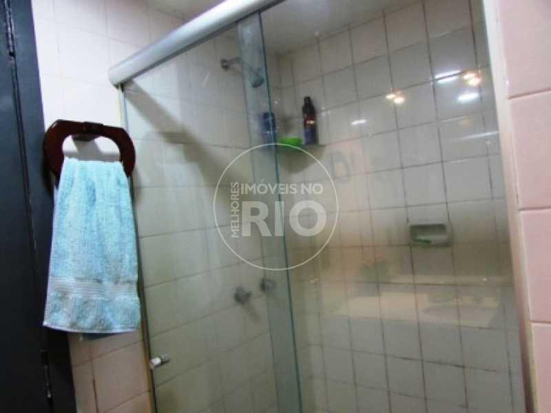 Apartamento no Engenho Novo - Apartamento 2 quartos no Engenho Novo - MIR3272 - 13