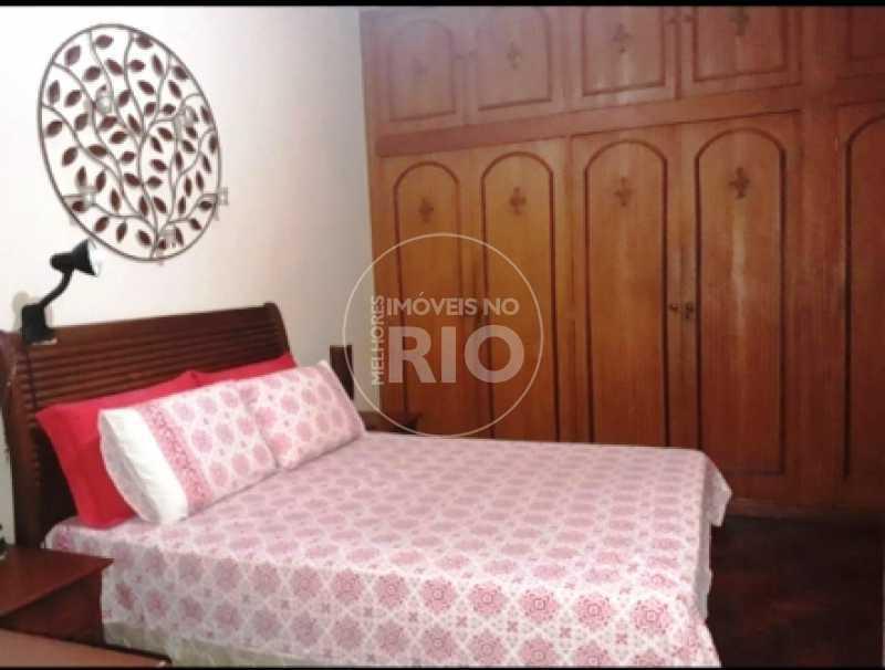 Casa na Tijuca - Casa 5 quartos no Maracanã - MIR3273 - 11