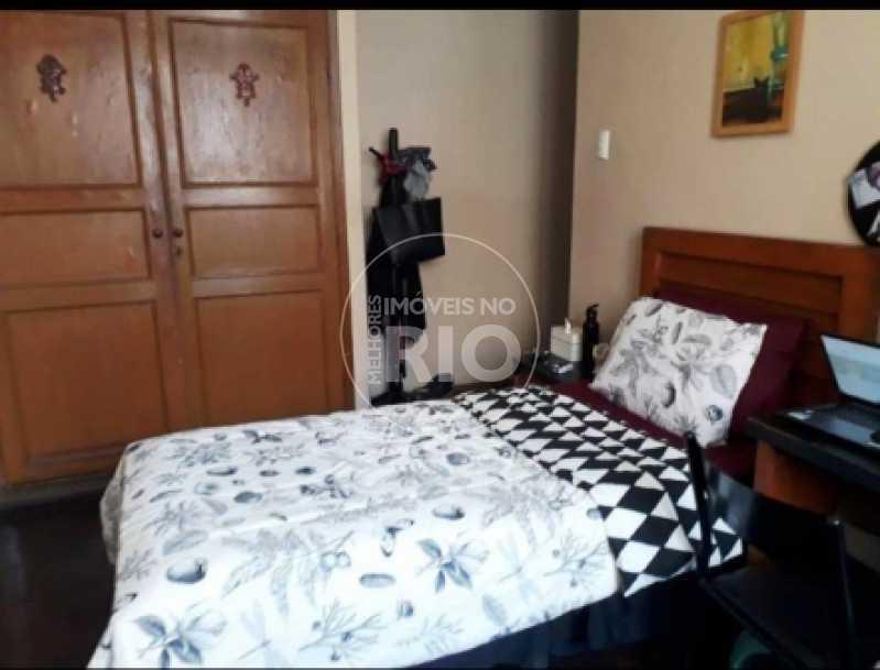 Casa na Tijuca - Casa 5 quartos no Maracanã - MIR3273 - 12