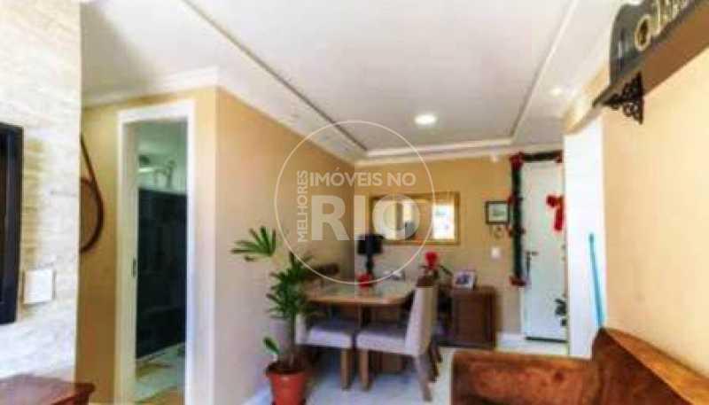 Apartamento no Engenho Novo - Apartamento À venda no Engenho Novo - MIR3282 - 4