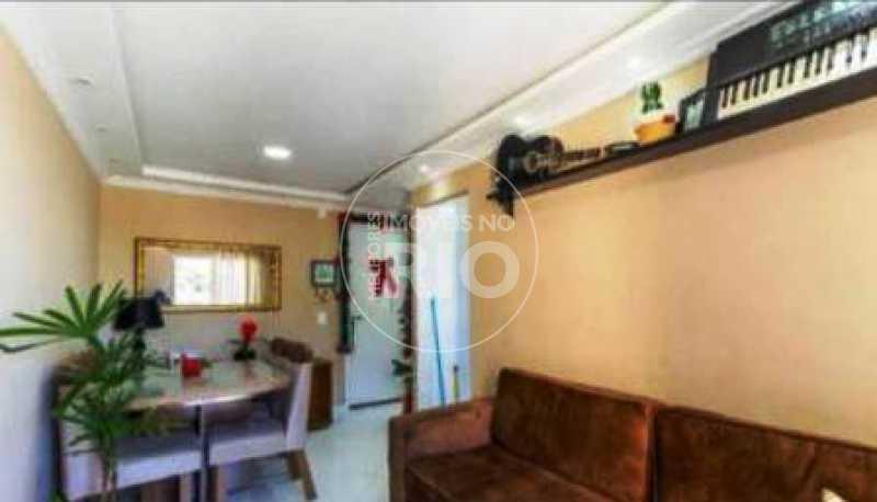 Apartamento no Engenho Novo - Apartamento À venda no Engenho Novo - MIR3282 - 5
