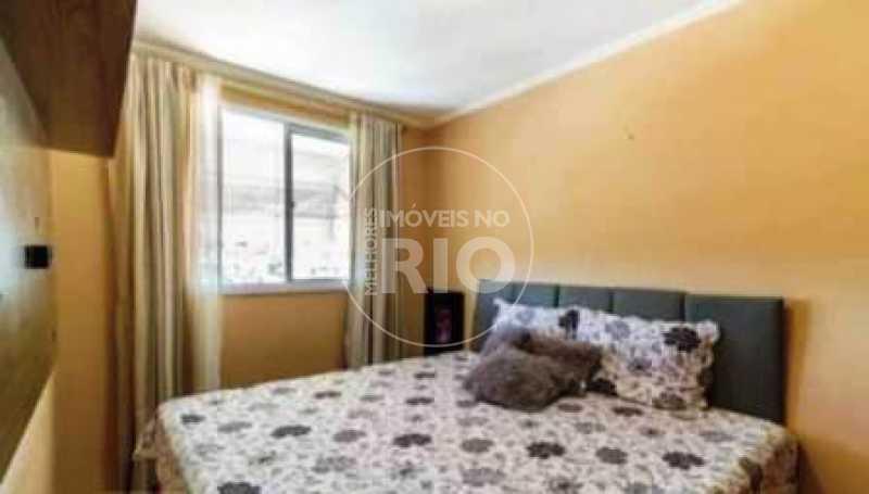 Apartamento no Engenho Novo - Apartamento À venda no Engenho Novo - MIR3282 - 6