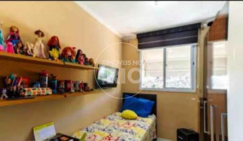 Apartamento no Engenho Novo - Apartamento À venda no Engenho Novo - MIR3282 - 7