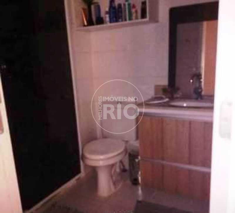 Apartamento no Engenho Novo - Apartamento À venda no Engenho Novo - MIR3282 - 8