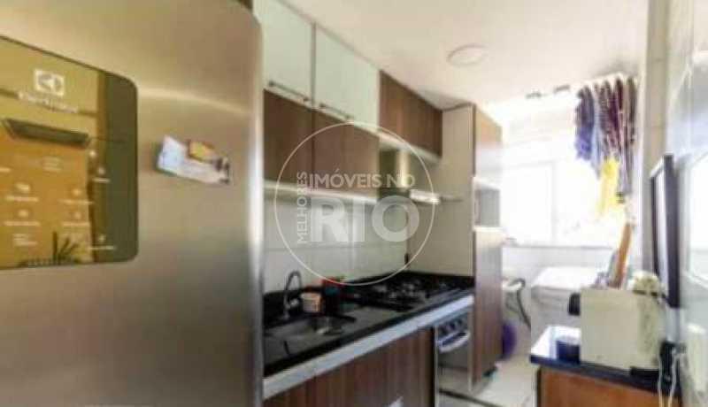 Apartamento no Engenho Novo - Apartamento À venda no Engenho Novo - MIR3282 - 9