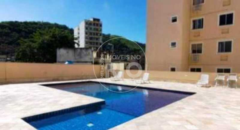 Apartamento no Engenho Novo - Apartamento À venda no Engenho Novo - MIR3282 - 11