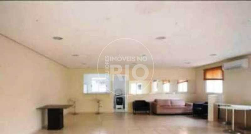 Apartamento no Engenho Novo - Apartamento À venda no Engenho Novo - MIR3282 - 15