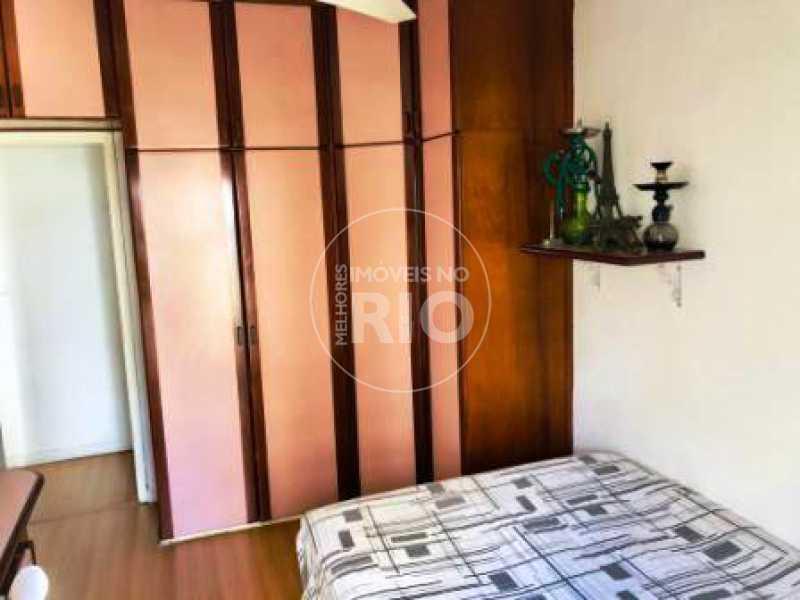 Apartamento na Tijuca - Apartamento 3 quartos na Tijuca - MIR3289 - 6