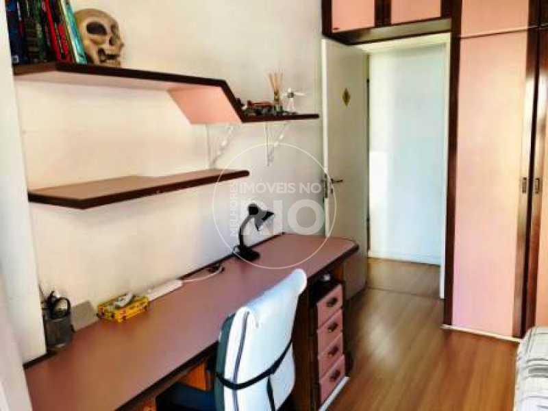 Apartamento na Tijuca - Apartamento 3 quartos na Tijuca - MIR3289 - 8