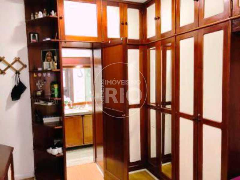 Apartamento na Tijuca - Apartamento 3 quartos na Tijuca - MIR3289 - 10