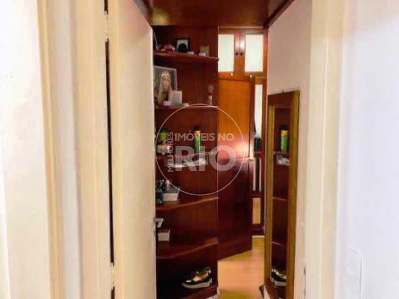 Apartamento na Tijuca - Apartamento 3 quartos na Tijuca - MIR3289 - 12