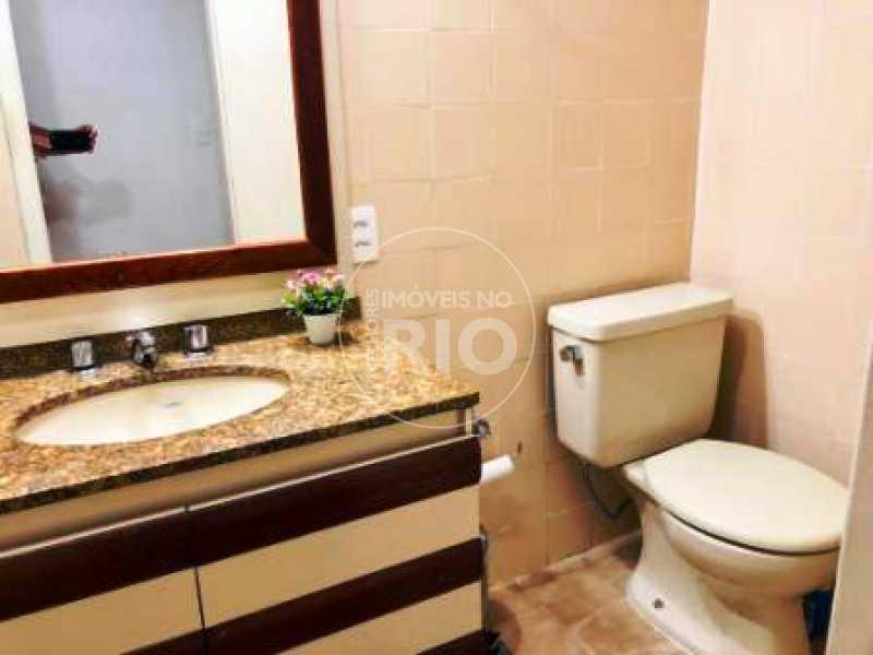 Apartamento na Tijuca - Apartamento 3 quartos na Tijuca - MIR3289 - 13