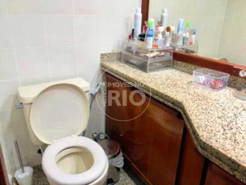 Apartamento na Tijuca - Apartamento 3 quartos na Tijuca - MIR3289 - 14