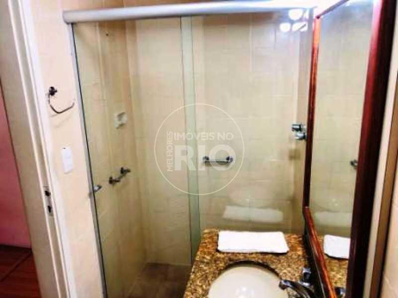 Apartamento na Tijuca - Apartamento 3 quartos na Tijuca - MIR3289 - 15