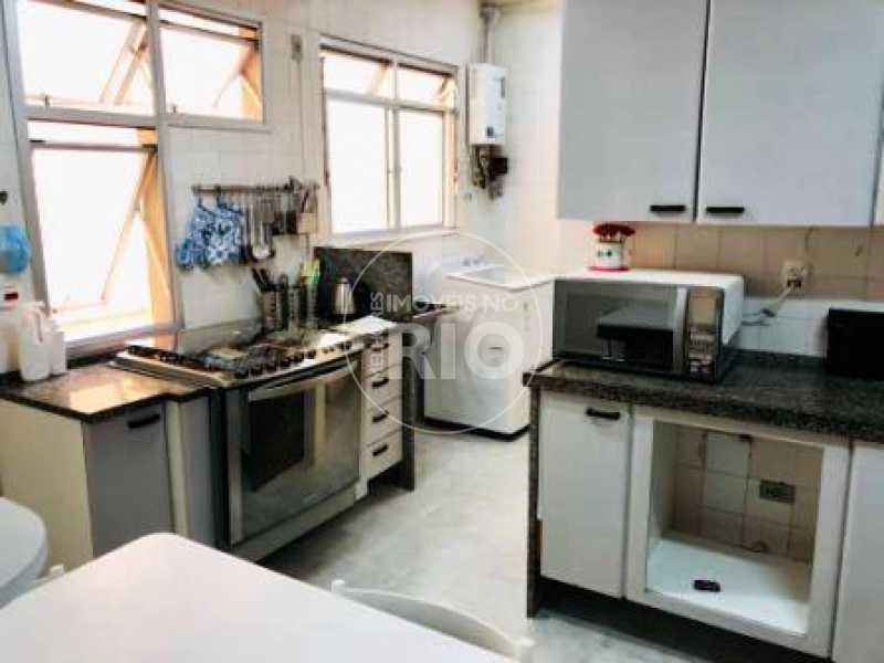Apartamento na Tijuca - Apartamento 3 quartos na Tijuca - MIR3289 - 20