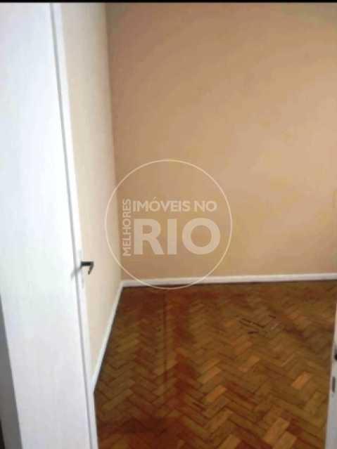 Apartamento no Estácio - Apartamento 2 quartos no Estácio - MIR3290 - 3