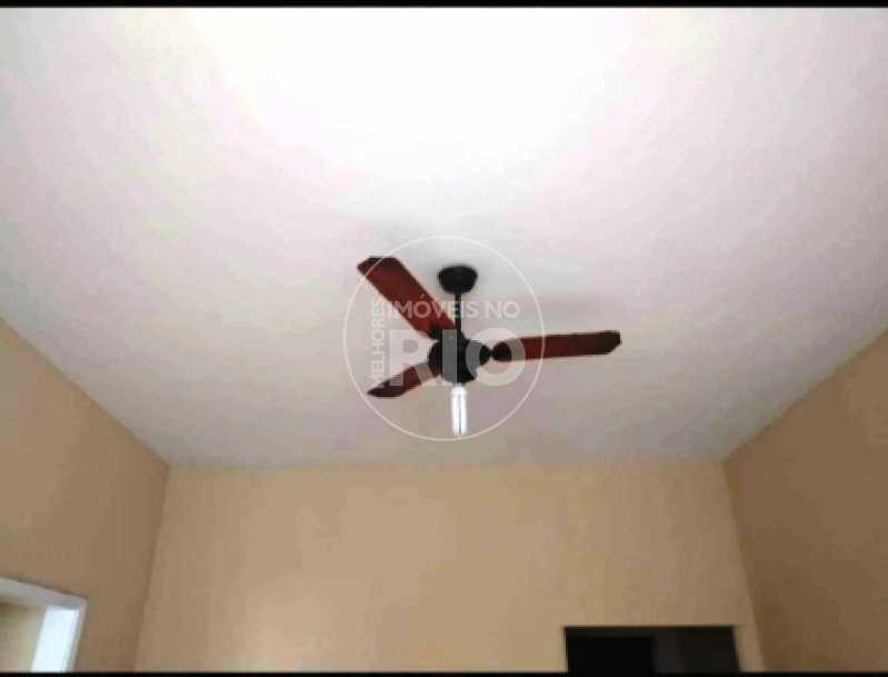 Apartamento no Estácio - Apartamento 2 quartos no Estácio - MIR3290 - 4
