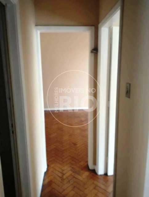 Apartamento no Estácio - Apartamento 2 quartos no Estácio - MIR3290 - 9