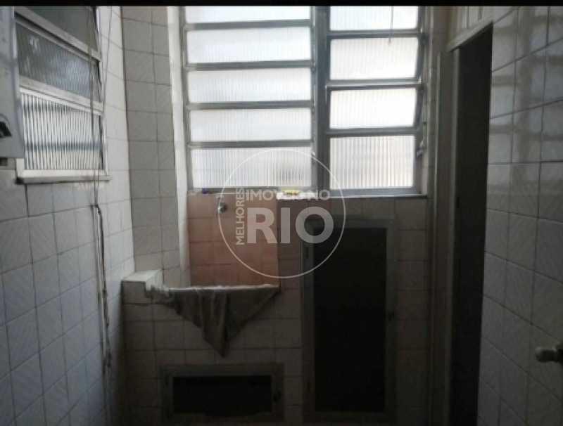 Apartamento no Estácio - Apartamento 2 quartos no Estácio - MIR3290 - 12