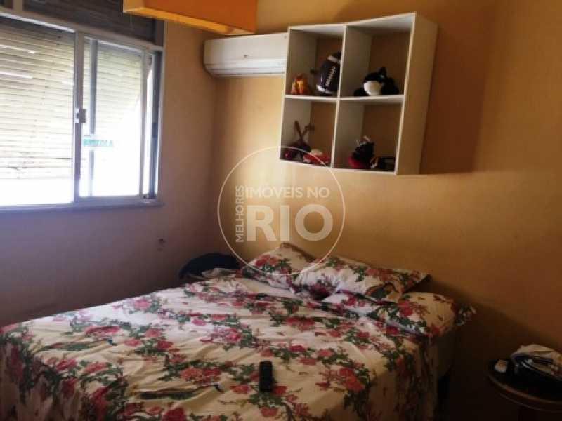Cobertura no Rio Comprido - Cobertura 3 quartos no Rio Comprido - MIR3293 - 9