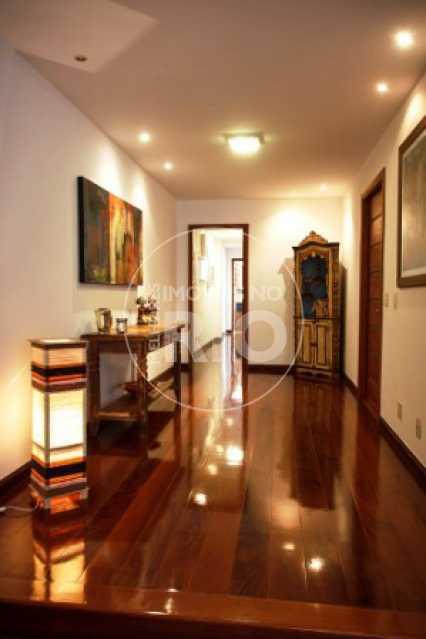 Apartamento na Tijuca - Apartamento 5 quartos na Tijuca - MIR3296 - 8