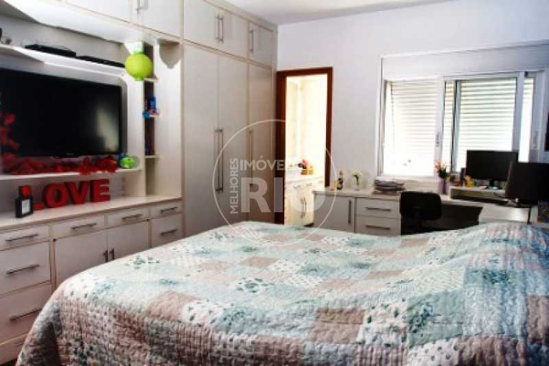 Apartamento na Tijuca - Apartamento 5 quartos na Tijuca - MIR3296 - 9