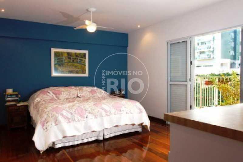 Apartamento na Tijuca - Apartamento 5 quartos na Tijuca - MIR3296 - 10