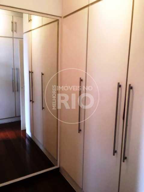 Apartamento na Tijuca - Apartamento 5 quartos na Tijuca - MIR3296 - 11