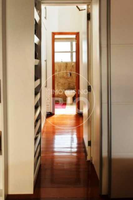Apartamento na Tijuca - Apartamento 5 quartos na Tijuca - MIR3296 - 13