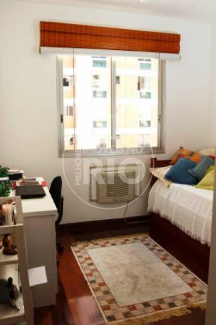 Apartamento na Tijuca - Apartamento 5 quartos na Tijuca - MIR3296 - 16