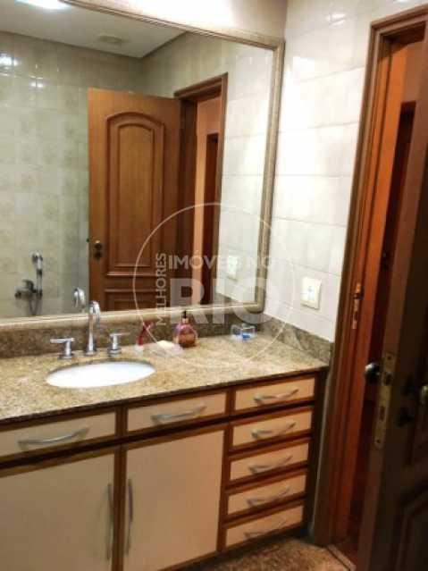 Apartamento na Tijuca - Apartamento 5 quartos na Tijuca - MIR3296 - 18