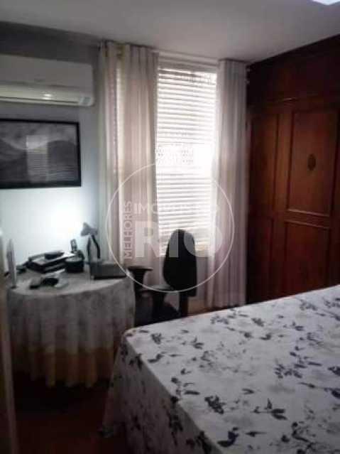 Casa na Tijuca - Casa 4 quartos na Tijuca - MIR3297 - 6