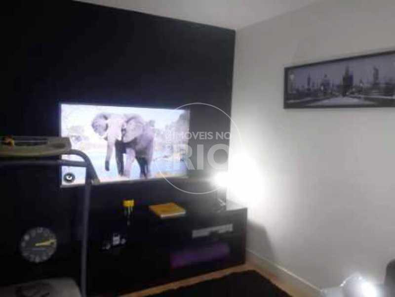 Casa na Tijuca - Casa 4 quartos na Tijuca - MIR3297 - 10