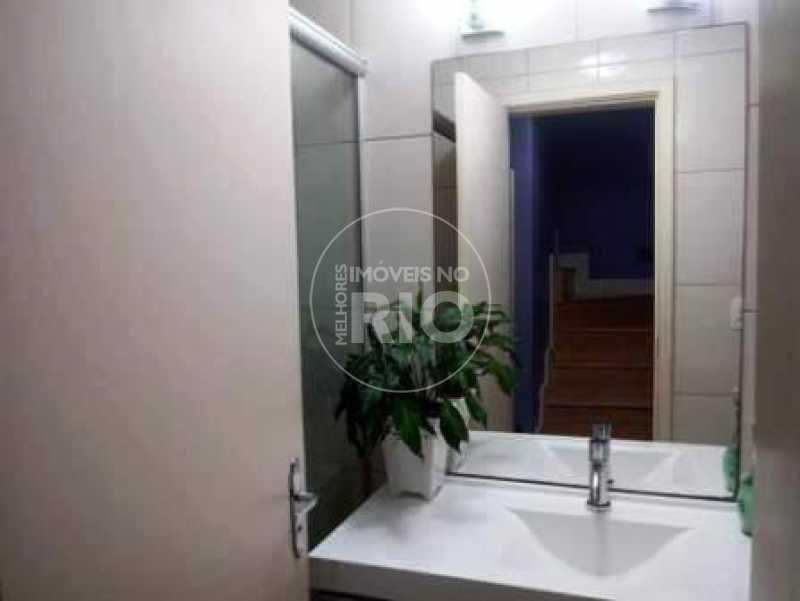 Casa na Tijuca - Casa 4 quartos na Tijuca - MIR3297 - 13