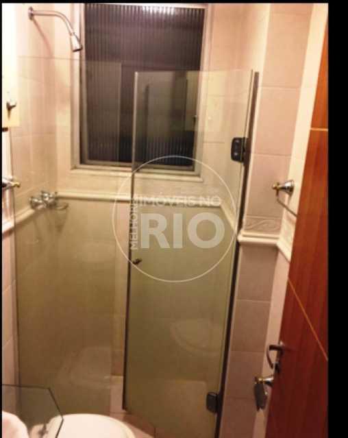 Apartamento em Vila Isabel - Cobertura 3 quartos na Tijuca - MIR3300 - 13
