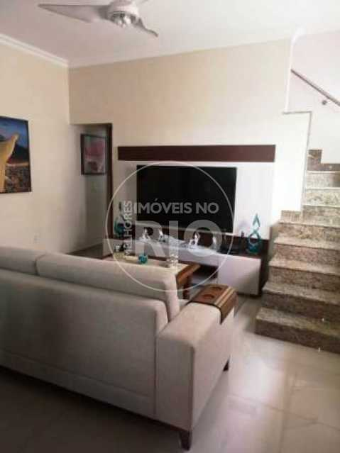 Casa na Tijuca - Casa À venda na Tijuca - MIR3301 - 4