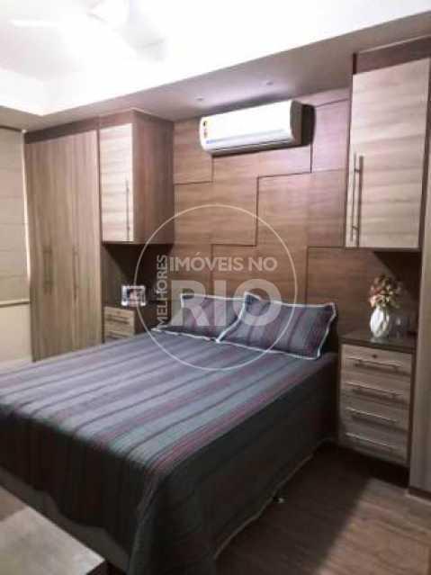 Casa na Tijuca - Casa À venda na Tijuca - MIR3301 - 6