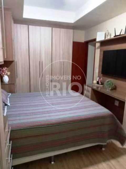 Casa na Tijuca - Casa À venda na Tijuca - MIR3301 - 7