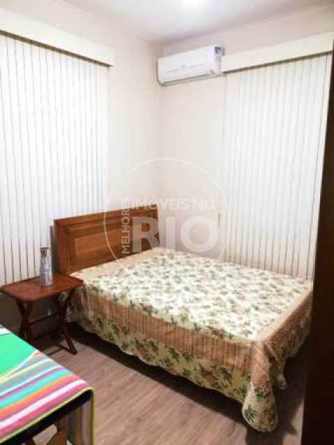 Casa na Tijuca - Casa À venda na Tijuca - MIR3301 - 8