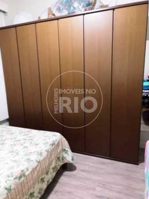 Casa na Tijuca - Casa À venda na Tijuca - MIR3301 - 9