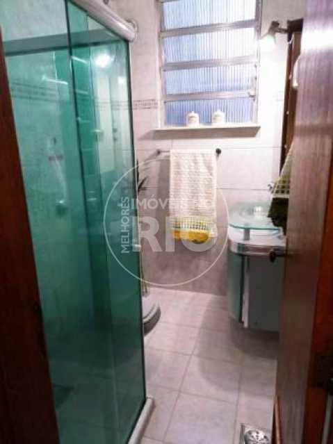 Casa na Tijuca - Casa À venda na Tijuca - MIR3301 - 12