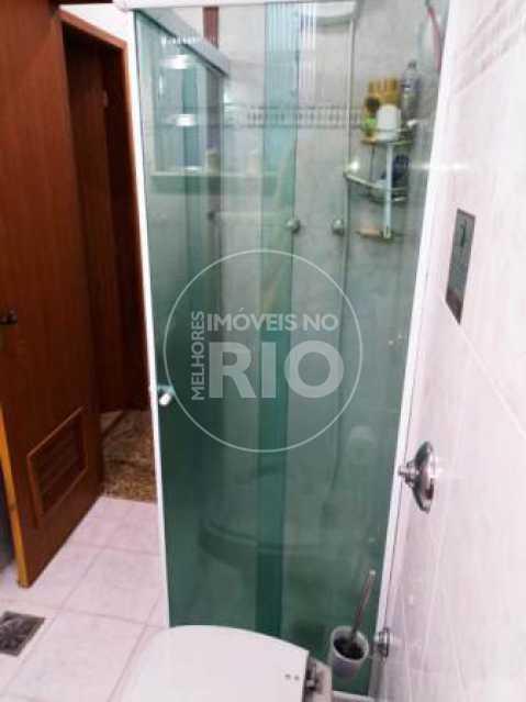 Casa na Tijuca - Casa À venda na Tijuca - MIR3301 - 13