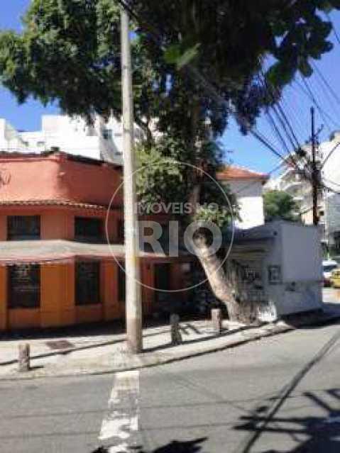 Terreno no Maracanã - Terreno À venda no Maracanã - MIR3307 - 11