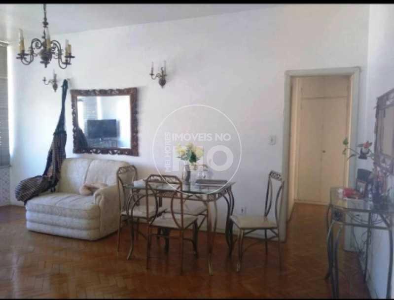 Apartamento no Rio Comprido - Apartamento 3 quartos no Rio Comprido - MIR3309 - 1