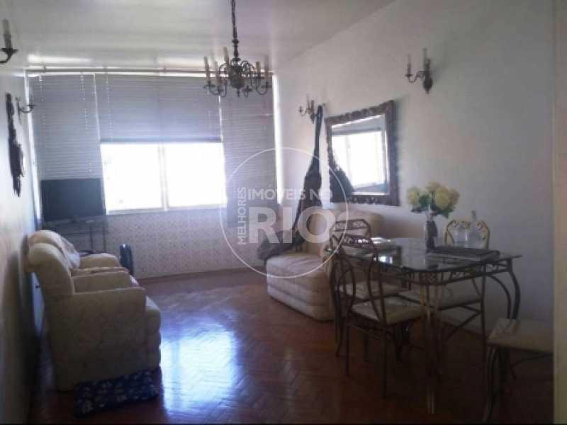 Apartamento no Rio Comprido - Apartamento 3 quartos no Rio Comprido - MIR3309 - 5