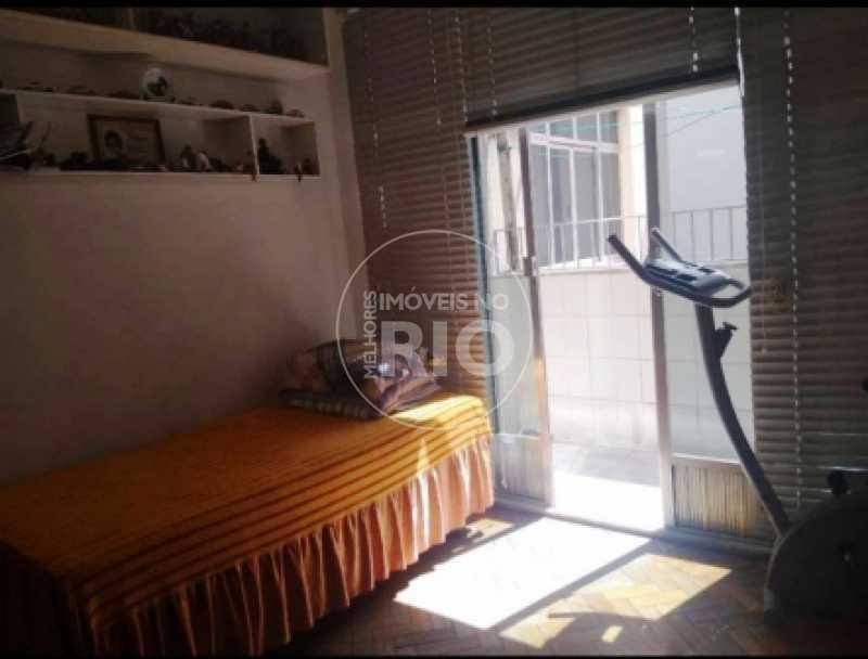 Apartamento no Rio Comprido - Apartamento 3 quartos no Rio Comprido - MIR3309 - 7