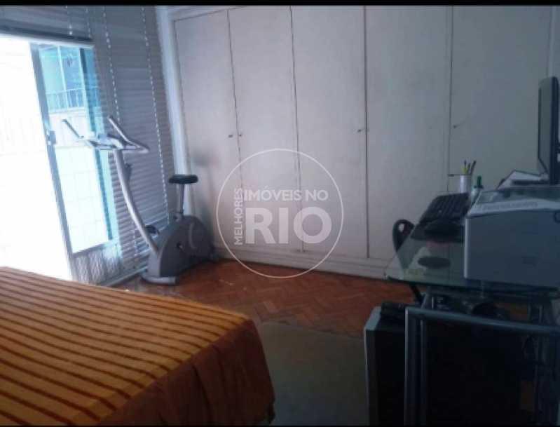 Apartamento no Rio Comprido - Apartamento 3 quartos no Rio Comprido - MIR3309 - 8