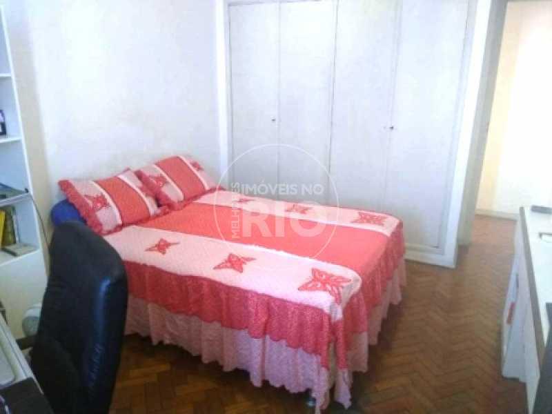 Apartamento no Rio Comprido - Apartamento 3 quartos no Rio Comprido - MIR3309 - 9