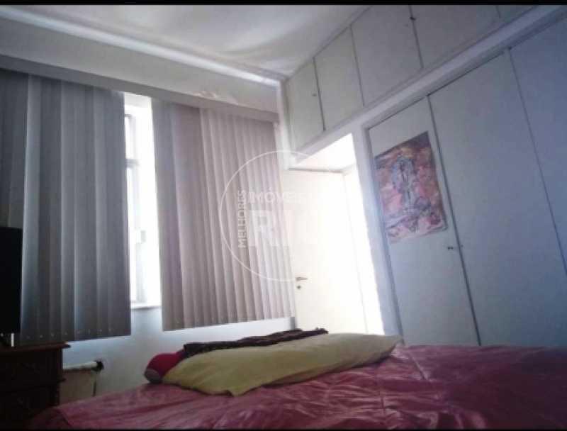 Apartamento no Rio Comprido - Apartamento 3 quartos no Rio Comprido - MIR3309 - 11